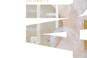 Lau 2020 Live Series 1.0.6 - final - front cover