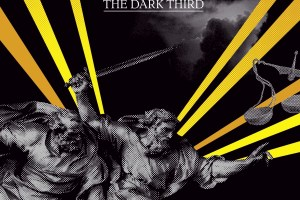 pure reason revolution the dark third