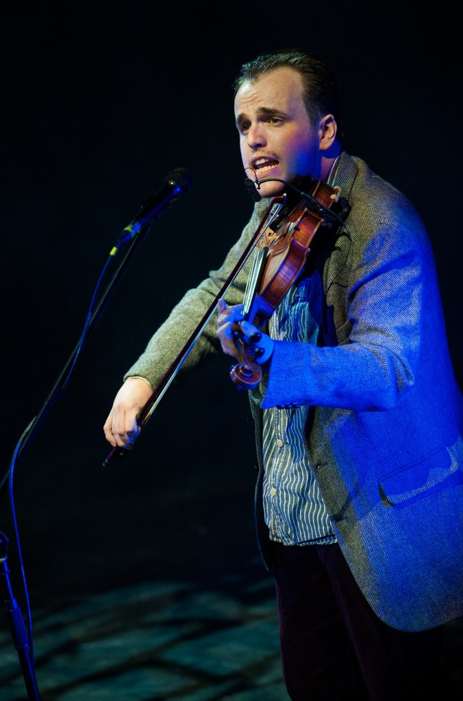 folk album launch HOME manchester 171020 by mike ainscoe 5