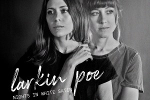 larkin poe kindred spirits