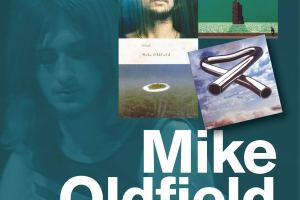 on-track-mike-oldfield