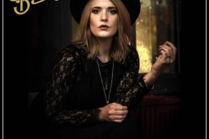 elles bailey ain't nothing but