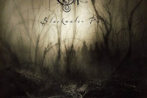 opeth blackwater park