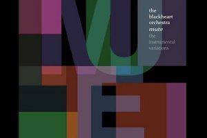 blackheart orchestra mute