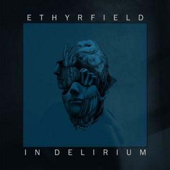 ethyrfield
