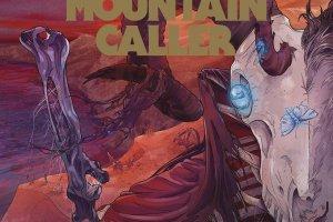 mountain caller prologue
