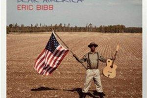 eric bibb dear america