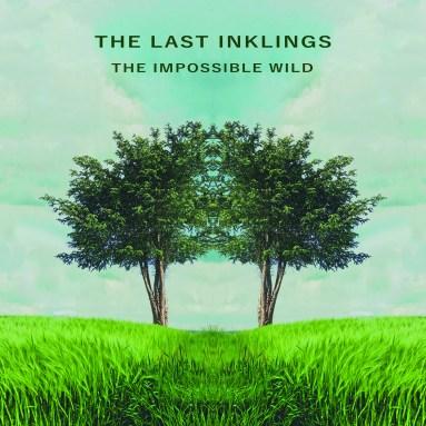 the last inklings