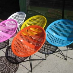 Hanging Chair Rona Lcs Gaming A Place To Sit In The Sun At Manse, Made Quebec   Meanwhile, Manse