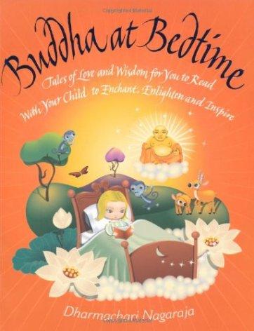 buddha-at-bedtime
