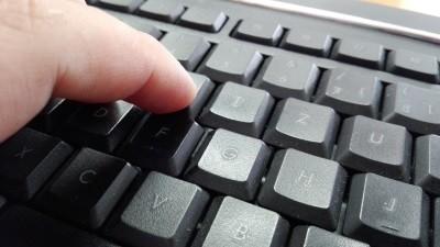 Die Notwendigkeit einer Cyberversicherung