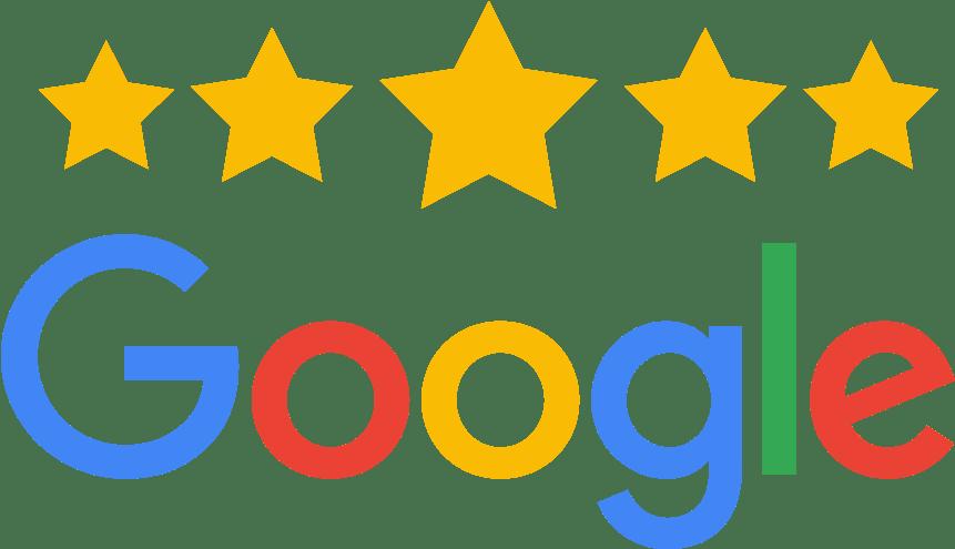 207-2072527_google-5-star-rating-png-google-five-star