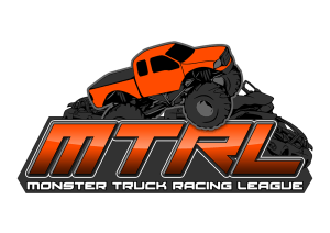 Monster Truck Racing League @ Grandstand