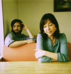 Arthur & Yu