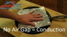 no air gap  conduction thumbnail