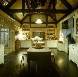 Practical Magic Movie Kitchen