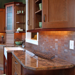 Kitchen Remodeling Minnesota