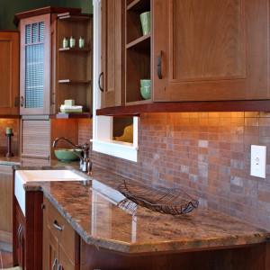 Kitchen Remodeling Minnesota