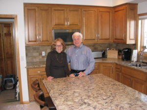 Kitchen Remodel Plymouth, MN Local kitchen remodeling, renovation, and design contractor - Minneapolis, MN