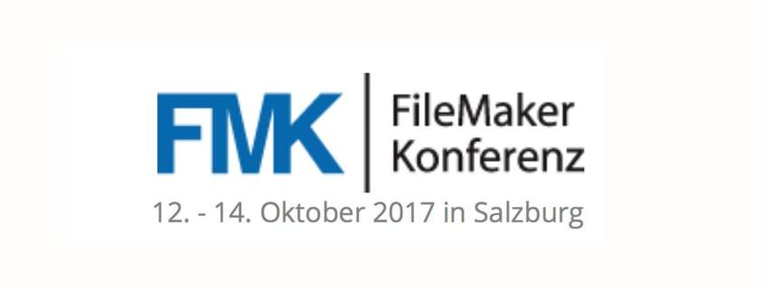 FileMaker Konferenz 2017