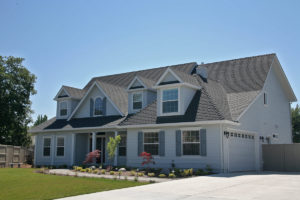 Second Story Addition Minnesota Home Remodeling