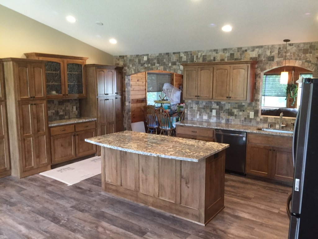 Home Design and Remodeling in Woodbury, MN