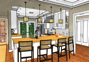 kitchen remodeling cost attics to basements kitchen remodel