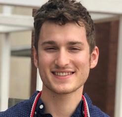 Kalman Heyn profile picture