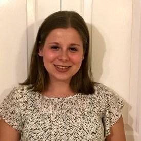 Lauren Kurtzer Profile Picture