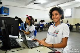 Bahia recebe verba para investir na educação