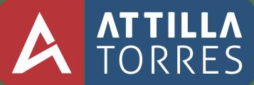 Attilla Torres