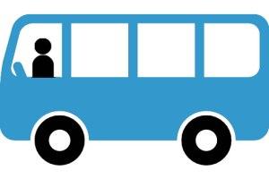 Retirada de ônibus prejudica moradores