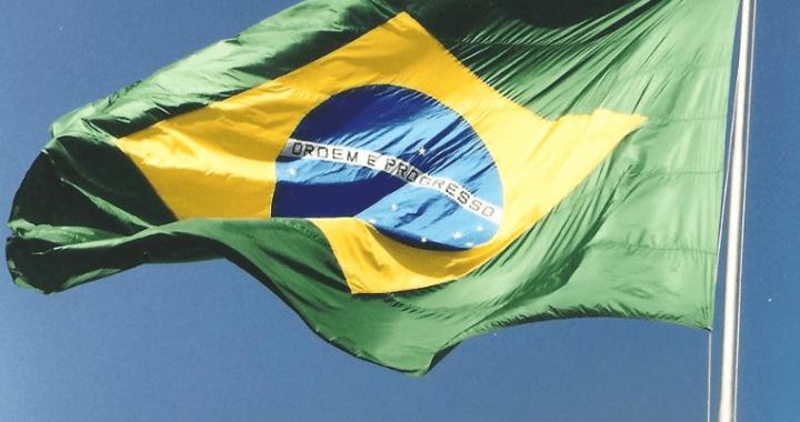 27 DE JUNHO – DIA NACIONAL DO PROGRESSO