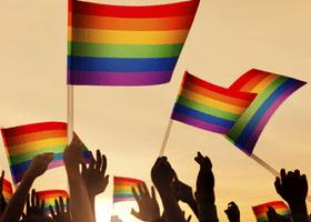 28 DE JUNHO – DIA DO ORGULHO GAY
