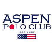 Aspen Polo Club Boy 6 mesi 16 Anni   AI 2020