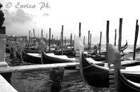 Dettagli veneziani