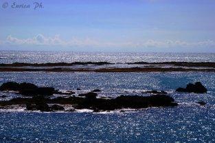 Oceano e mare