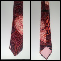 Choose The Right Tie For Your Body And Face Type (B ...