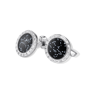 Your Guide To Buying Cufflinks (B)