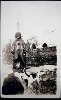 a-history-of-costumes-vintage-halloween-photo-l-_hbuf1