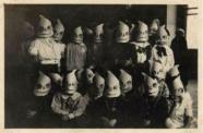 a-history-of-costumes-vintage-halloween-photo-l-neiakc
