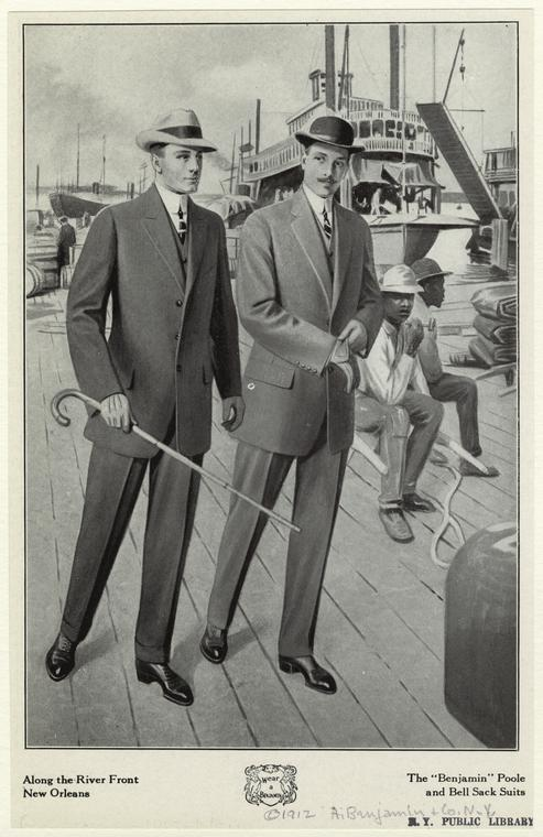 mens-fashion-1910s