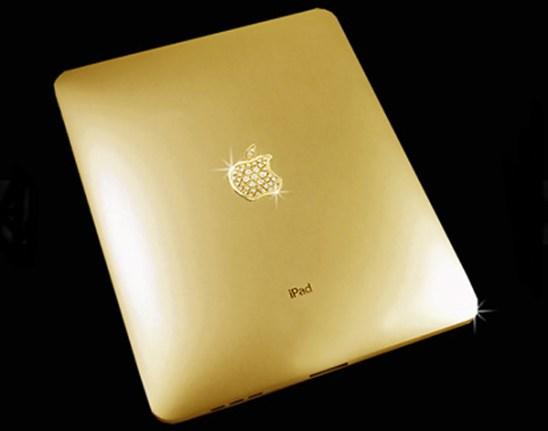 stuart-hughes-gold-ipad-2