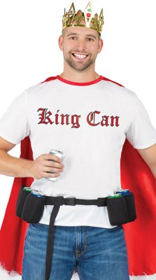 beer-king-costume