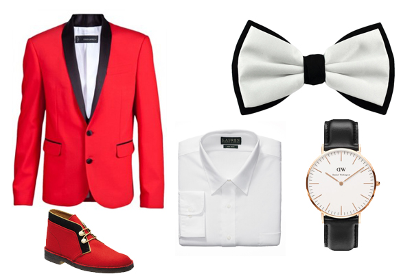 men s christmas style guide 2014 attire club by fraquoh and franchomme