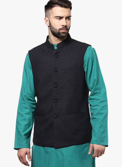 The Guide To The Nehru Jacket B Attire Club By Fraquoh And