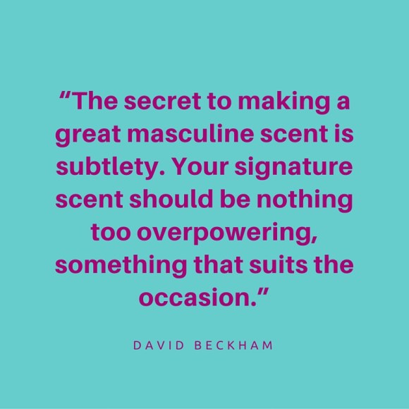 23 Great Quotes On Grooming Attire Club By Fraquoh And Franchomme