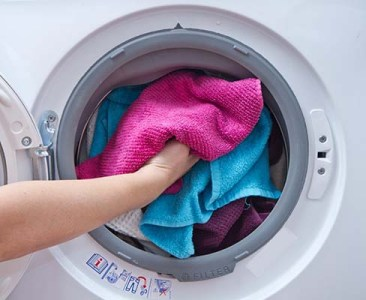clothes-washing-machine