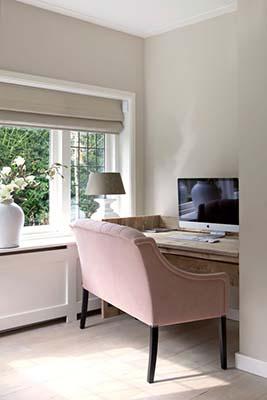 interior-design-computer