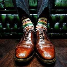 mens-long-socks